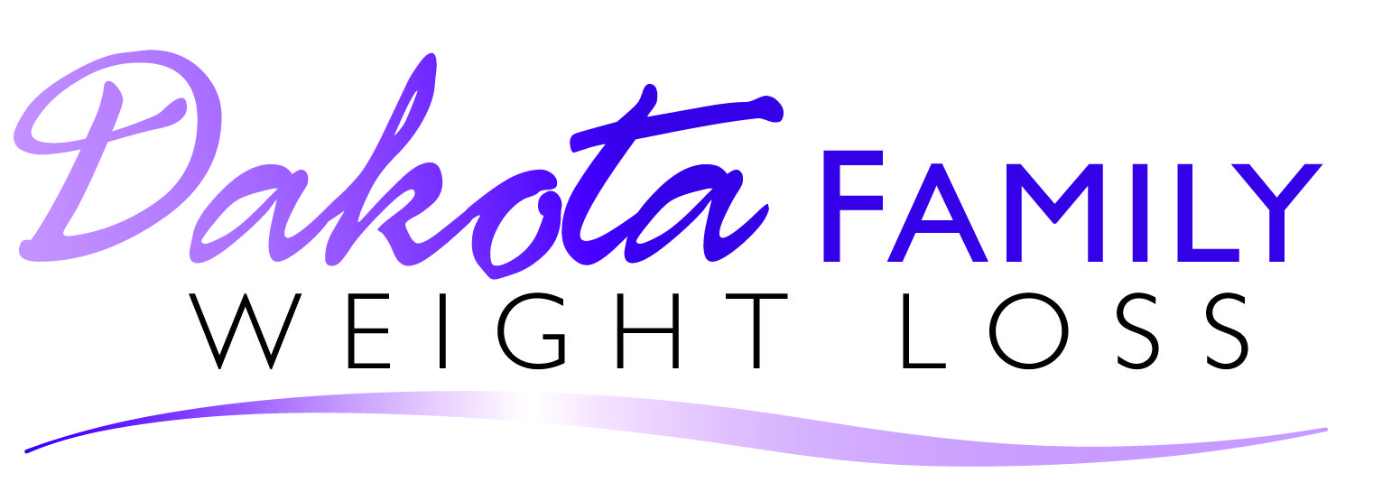 Dakota Family Weight Loss Solutions, LLC